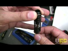 ▶ RC How-To: Change shock oil in Traxxas shocks - YouTube