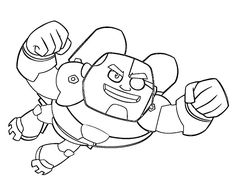 teen titans coloring pages