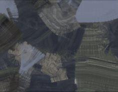 Environment Sketch, Flying Dutchman, Sketch 2, New Work, Landscape Design, Digital Art, Behance, Profile, Photoshop