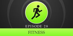 We explore how physical fitness can help you become more mentally fit, why it's important to design your life around fitness for a healthy lifestyle, and digital solutions to tracking your activity. Design Your Life, All Episodes, Physical Fitness, Activities