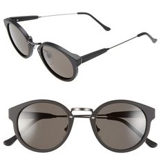 74f746d112 Shop women s panama round sunglasses from Super By Retrosuperfuture in our  fashion directory.