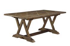 parquetry dining table - - Yahoo Image Search Results