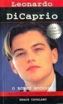 Leonardo Dicaprio - o Romeu Moderno Grace Catalano Cinema Movie Theater, Cinema Movies, Leonardo Dicaprio, Trendy Tree, Cinema