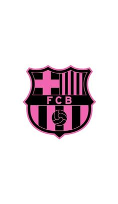 Soccer Pictures, Messi, Chevrolet Logo, Barcelona, Club, Logos, School, Sports, Fc Barcelona