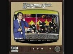 Bowling For Soup - Hangover You Don't Deserve music album at CD Universe, enjoy top rated service and worldwide shipping. Bowling For Soup, Ukulele Tabs, Ukulele Chords, Music Is Life, My Music, Music Wall, Hangover, Rockabilly Music, Pandora Radio