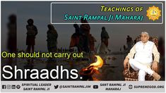TeachingsOf_SaintRampalJi The teacher of spiritual knowledge with the help of holy books we can understand spiritual knowledge. No doubt he is a complete Guru. Believe In God Quotes, Quotes About God, Spiritual Awakening, Spiritual Quotes, Tuesday Motivation, Spiritual Teachers, Brain Activities, Textbook, The Help