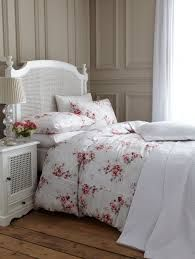 roses pillow cases - Google Search
