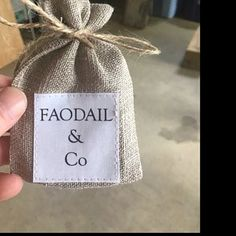 Steve added a photo of their purchase Wedding Napkins, Wedding Table, Rustic Wedding, Wedding Decorations, Table Decorations, Jute Twine, Brown And Grey, Napkin Rings, Burlap