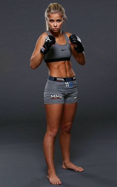 Female Mma Fighters, Ufc Fighters, Female Fighter, Ufc Women, Martial Arts Women, Poses References, Fitness Photography, Jiu Jitsu, Female Athletes