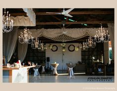 Find This Pin And More On Emerson Creek Weddings