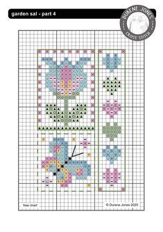 123 Cross Stitch, Cross Stitch Books, Cross Stitch Bookmarks, Cross Stitch Cards, Simple Cross Stitch, Cross Stitch Alphabet, Cross Stitch Flowers, Cross Stitch Designs, Cross Stitching