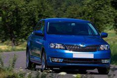 Top quality skoda Rapid replacement engines along with standard warranty at lowest online rates For more detail:https://www.enginefitters.co.uk/series/skoda/rapid/engines