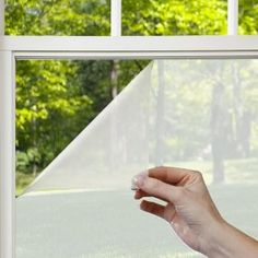opaque window covering film - Google Search