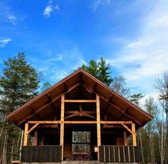 Camping vs. Glamping: 6 ways luxury amenities refine the great outdoors in Upstate NY | NewYorkUpstate.com
