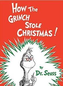 Laoyaotequ Grinch Stole Christmas Kids Cotton Sweatpants,Jogger Long Jersey Sweatpants