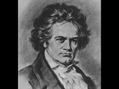 """This piece """"Fur Elise"""" is Beethoven's most famous and influential scores. It is an interesting piece because of the mystery that surrounds it. It is unclear who Elsie really was - was she an opera singer named Elisabeth he had met a few years prior or his love Therese? It is possible that Ludwig Nohl, a researcher who discovered the score, misinterpreted Beethoven's messy writing due to his dyslexia."""