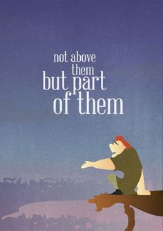 The Hunchback of Notre Dame ~ Movie Quote Poster by Gian Nicdao New Disney Movies, Disney Movie Quotes, Disney Memes, Disney Magic, Disney Art, Pixar Quotes, Disney Theory, Disney And Dreamworks, Disney Pixar