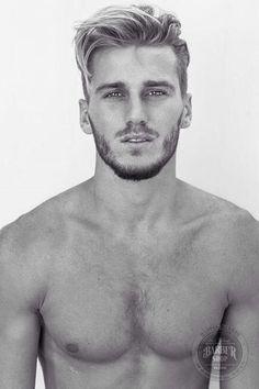 Haircut #men | hairstyles | Pinterest | Haircut Men, Haircuts and ...