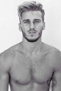 Haircut #men | hairstyles | Pinterest | Haircut Men, Haircuts and ...