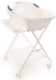 Love N Care Bath & Stand Nursing Chair, Prams, Unique Baby, Baby Gear, Bassinet, Things That Bounce, Bathing, Car Seats, Furniture