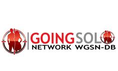 WGSN-DB Going Solo Network -  Internet Singles' Radio Channel