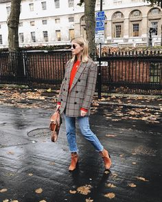 """5,485 Likes, 77 Comments - Emma Hill 