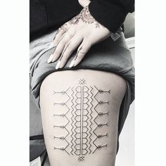 Filipino Tribal Tattoos For Men Marquesan Ta … – Tattoos Tribal Tattoo Designs, Tribal Tattoos With Meaning, Filipino Tribal Tattoos, Tribal Tattoos For Women, Tattoos For Guys, Samoan Tribal, Irezumi Tattoos, Tattoos Skull, Marquesan Tattoos