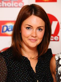 lacey turner stacey slater 2004-2010