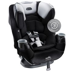 1000 images about on the go on pinterest convertible car seats car seats and strollers. Black Bedroom Furniture Sets. Home Design Ideas