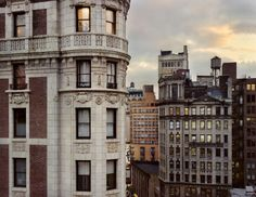 """thelocalflower: """"Old buildings like this are incredibly underrated """""""