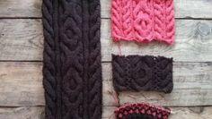Планета Вязания | Сайт по вязанию спицами и крючком: уроки вязания, техника вязания, модели, пряжа, аксессуары для вязания, общение, узоры, полезные статьи, мода.