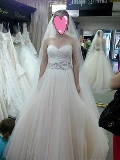 I lllllllllllllllllllllllllllllllllllllllllllllllllllllllllllllllllllllllllllllllllloooooooooooooooooooooooooooooooooovvvvvvvvvvvvvvvvvvvvvvvvvvvvvvvvvvvvveeeeeeeeeeeeeeeeeee this dress