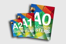 business cards printing harrow