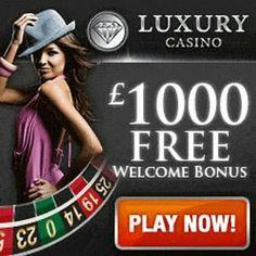 black casino guest jack linkdomain
