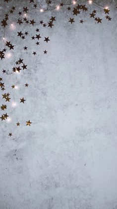 Are you looking for ideas for wallpaper?Browse around this website for very best wallpaper ideas. These interesting background images will bring you joy. Star Wallpaper, Cute Wallpaper Backgrounds, Tumblr Wallpaper, Flower Backgrounds, Cellphone Wallpaper, Aesthetic Iphone Wallpaper, Flower Wallpaper, Screen Wallpaper, Aesthetic Wallpapers