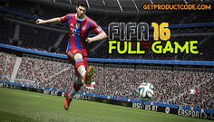 http://topnewcheat.com/fifa-16-free-download-full-game/ FIFA 16 Crack Download, FIFA 16 Crack Download 2016, FIFA 16 Direct Download Link, FIFA 16 download free, FIFA 16 Download Manager, FIFA 16 Full Origin Game, FIFA 16 Full PC Game, FIFA 16 Full Steam Game, FIFA 16 No Survey, FIFA 16 No Torrent