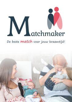 Naast goed kraamzorg zorgen wij ook voor de beste Match. Welkom kraamzorg zet de kraamverzorgende in die het allerbeste binnen jouw gezin past.