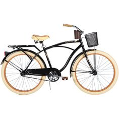 why cant i just have this but in a ladies style? stupid girl bikes with flowers. :/