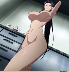 Monster Musume no Iru Nichijou,MonMusu, Daily Life with a Monster Girl, Monster Musume,,Anime,аниме,ms. smith,Oppai,Грудастые Няшки, Anime Boobs, Аниме Сиськи,Anime Adult,Взрослые Няшки