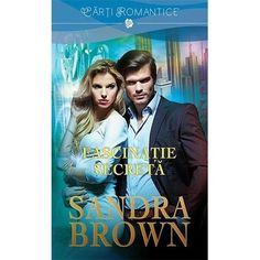 Sandra Brown, Writers, Books To Read, Romantic, Reading, Movie Posters, The Secret, Livres, Romantic Things