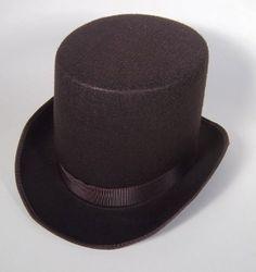 16362 (Large, Brown) Coachman Hat Jacobson Hat Company,http://www.amazon.com/dp/B008HT6FDW/ref=cm_sw_r_pi_dp_tUTztb0RHPTGBV71