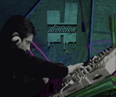 H division Music @ www.soundcloud.com/henribourse_hdivision Division, Dj, World, Music, Musica, Musik, Muziek, The World, Music Activities