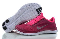 https://www.sportskorbilligt.se/  1479 : Nike Free 3.0 V5 Dam Herr Rosa Rosa Silver SE192303CCxSZzCcX