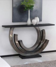 http://m.villiers.co.uk/products/revolution-console-table_33.htm?c=1