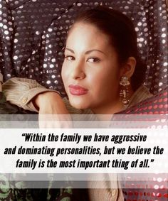 Selena <3 Life-Affirming Quotes