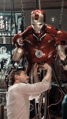~AVENGERS TRASH~ Marvel - Avengers ile ilgili gifler , fotoğraflar ve… # Hayran Kurgu # amreading # books # wattpad Marvel Man, Marvel Avengers, Ms Marvel, Hero Marvel, Man Thing Marvel, Funny Avengers, Mundo Marvel, Marvel Girls, Iron Man Avengers