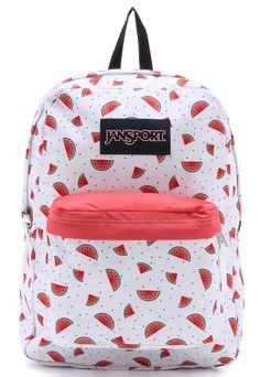 football backpacks for school Cute Backpacks For School, Cute Mini Backpacks, Trendy Backpacks, Nice Backpacks, Leather Backpacks, Leather Bags, Mochila Jansport, Jansport Superbreak Backpack, Cute Jansport Backpacks
