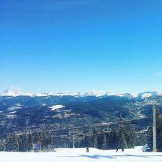 No shopping for me this Black Friday. #optoutside  #breckenridge #gobreck #skiing #laskettelu #colorado #visitcolorado #coloradolive #cometolife #rockies #rockymountains #travel #matka #reissu #nordicnomads #hiihtoloma (via Instagram)