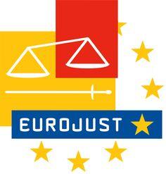79 Best EU images in 2017 | Logo, Logos, Self