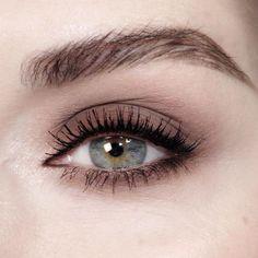 10 tipos de delineado de ojos que debes hacerte según tu evento
